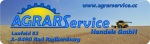 AGRARService Handels GmbH