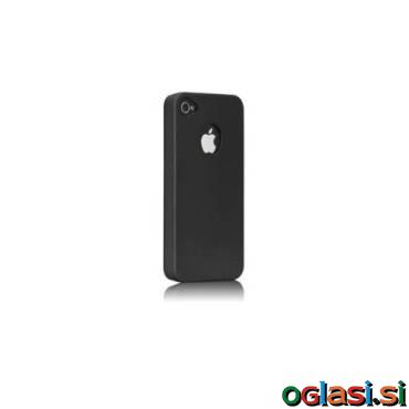 CASE- MATE BARELY THERE CASE IPHONE 4